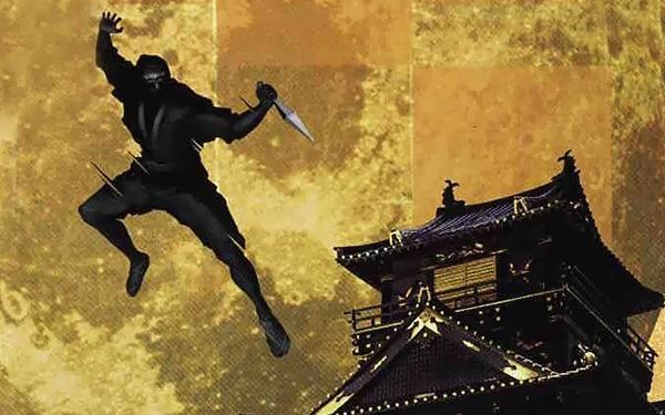 ninjaespecial01